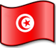 Codes Postaux de Tunisie